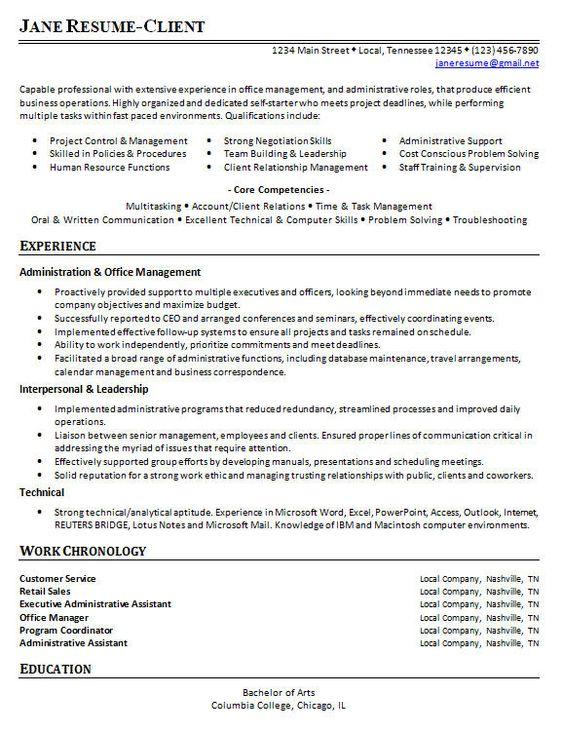 Investment Banking Entry Level Resume - Investment Banking Entry - investment banking associate sample resume