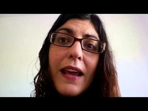 Día 59 del reto de 90 días con Iosune Muñoz