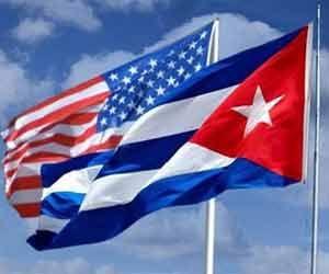 Relaciones Cuba-EE:UU
