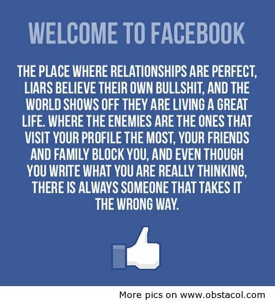 Image detail for -... relationships are perfect | Funny Pictures, Funny Images, Funny Quotes