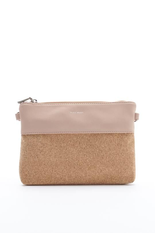 Accessory Bags Small Pouches Small Purse Accessory Purses Accessory Pouches Small Shoulder Bag Small Bags