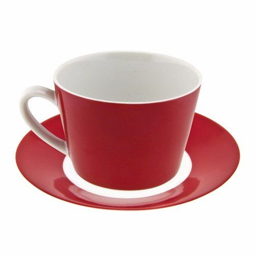 Purchase the attractive cups in online and make your collection as easy
