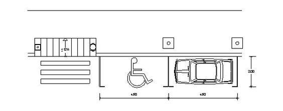 accesiblidad_01