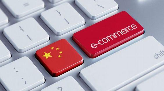 Alibaba'nın 4 aylık rakibi Wanda E-commerce'e dev yatırım
