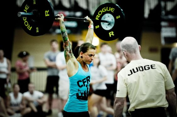 Christmas Abbott of Crossfit Raleigh at the Crossfit 2011 Mid-Atlantic Regional: Fitness Models, Crossfit 2011, Front Squats, Mommies Crossfit, Crossfit Raleigh, Crossfit Inspiration, Crossfit ️, Fitness Crossfit Athletics