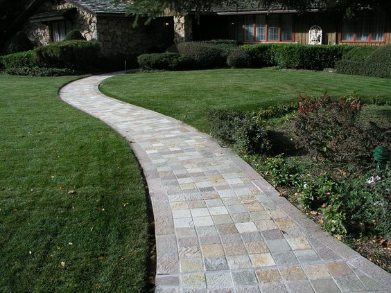 awesome well made patio pavers home depot awesome home depot patio