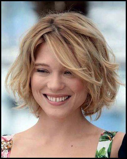 20 Wellige Frisuren Sommer Wellen Fur Ihre Kurzen Schlosser Popular Frisuren Wellige Frisuren Kurzhaarfrisuren Kurze Wellige Frisuren