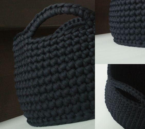MyWay: crochet (crochet)