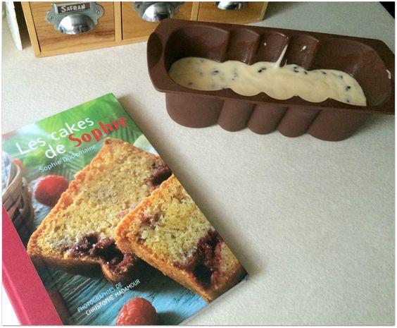 http://www.feelyli.fr/cake-aux-pepites-de-chocolat-nos-recettes-pour-recevoir-21/