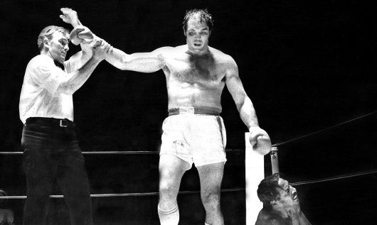 Rcm Historical Boxing Mysterious Heavyweight Jack O Halloran Hollywood Actor Few Remember In The Ring Real Combat Media Hollywood Actor Actors Hollywood