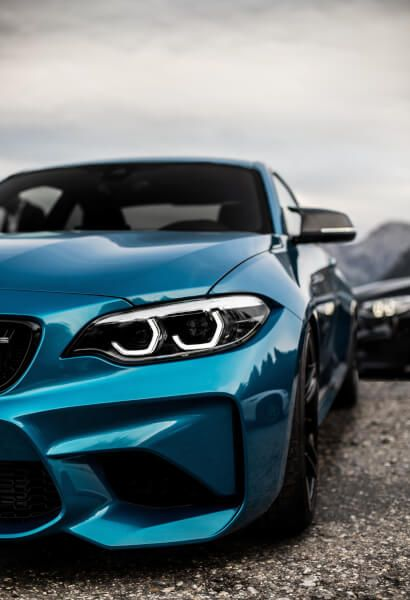 Hd Wallpaper Download Free Hd Wallpapers Live Cars Tumblr Nature Car Wallpapers Bmw Bmw Iphone Wallpaper