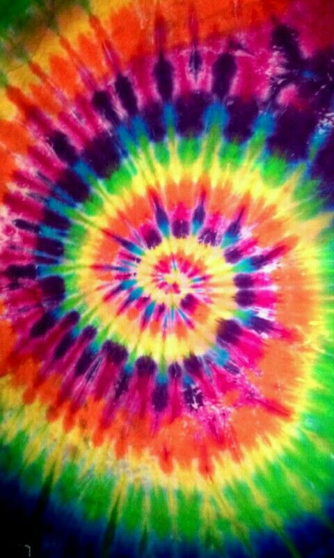 tie die wallpaper somethings i love pinterest wallpapers and ties. Black Bedroom Furniture Sets. Home Design Ideas