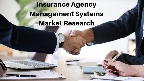 Wasitech Is Leading In Insurance Management Systems Our Insurance Management System Can Track Commissions Poli With Images Management Insurance Agency