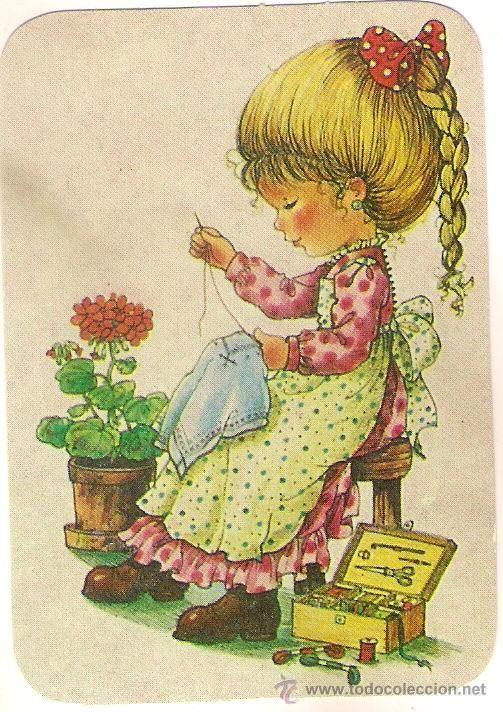 Αποτέλεσμα εικόνας για carta garcia mama por tu amor sarah kay