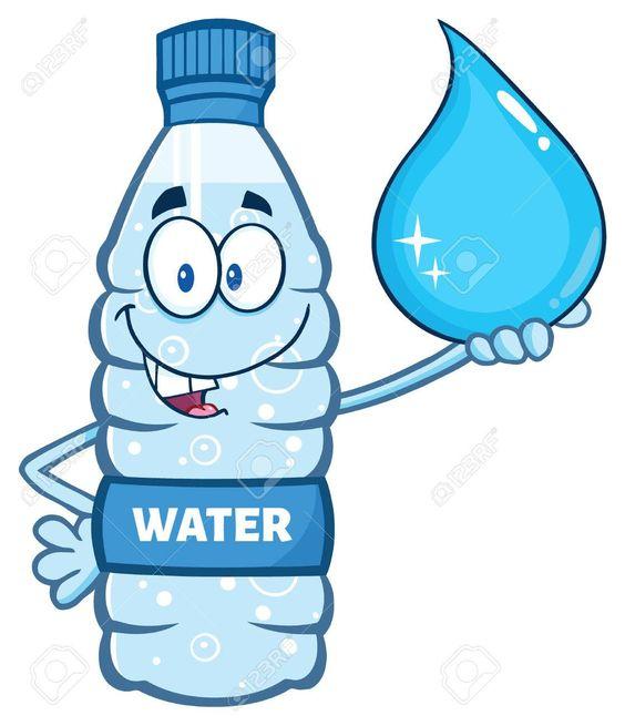 Resultado De Imagen Para Agua En Animados Imagenes Animadas Gotas De Agua Gotas De Agua Dibujo