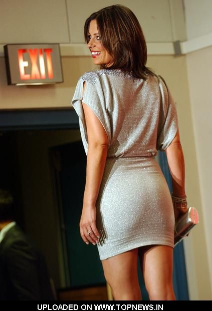 sara evans hot   Sara Evans ~ Hi bubli   Sara   Pinterest   Country music awards, Sara evans and ...