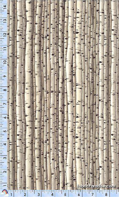 Curtains Ideas birch tree curtains : Birch Tree Curtains | curtain 1 | Pinterest | Trees, Birches and ...