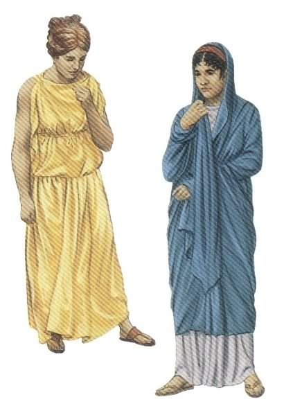 Roman single frau