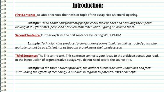 technology essay example resume cover letter essays topics list  technology essay example resume cover letter essays topics list formt examples about home design idea interiors and decoration