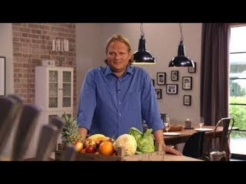 Einfach Kostlich Rezepte Fur Den Mannerabend Koch Show One Kostliche Rezepte Essen Und Trinken