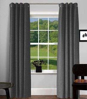 Curtains Ideas commercial curtains and drapes : Cubicle Drapery | Buy Commercial, Contract & Hospital Track Drapes ...