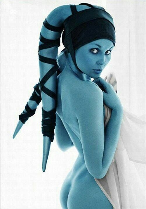 Join. All Nerdy body paint nude