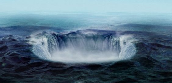10 Most Interesting Facts About The Bermuda Triangle - Of all the mysteries which are the most talked about, Bermuda Triangle can rightly be right on top of the list. Some believe that something mystic engulfs the Bermuda Triangle. This is one of those mysteries which can be a strong contender to be crowned as the Jewel of all the unsolved mysteries. However, is it just another manufactured mystery?