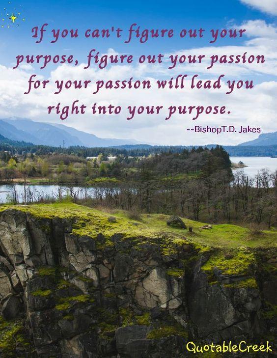Inspire. Encourage. Uplift.