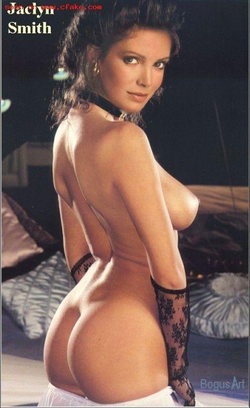 jaclyn-smith-nude-photos-the-calendar