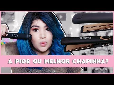 Blogby Day Youtube Youtube Chapinha Instagram