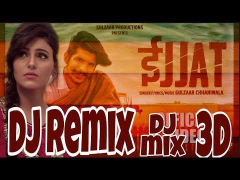 Https Mp3kite Com Dj Remix Vibrate Song Guljar Chaniwala Yamraj Mp3 Download Dj Remix Songs Mp3 Song