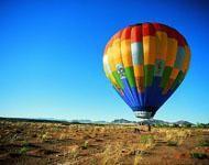http://www.meltour.com/voyage-namibie/namibie-en-liberte