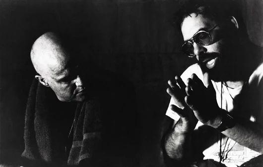 Drugstore_Cuando Coppola viajó al corazón de las tinieblas: el rodaje de…