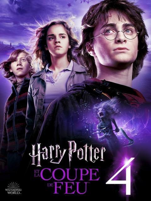 Harry Potter A L Ecole Des Sorciers Film Complet Vf