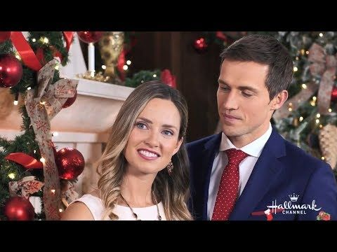 Christmas At The Palace 2019 Full New Hallmark Movie 2019 Youtube New Hallmark Movies Hallmark Movies Movies 2019