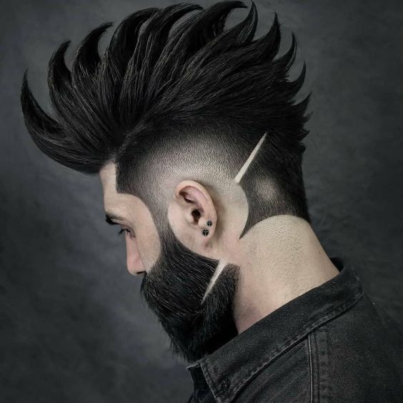 Best Hair Spray For Men In 2020 Review Top 10 The Finest Feed Haircuts For Men Hair And Beard Styles Gents Hair Style