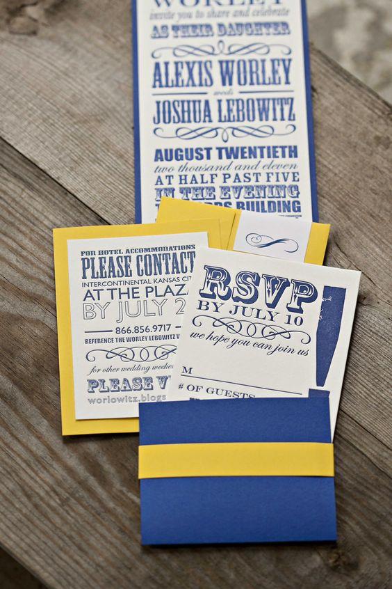 My wedding invitations!!! http://emmyrice.com/wedding/