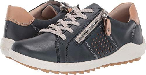 Outdoor : Shop Big Sale Shoes New Collection Online