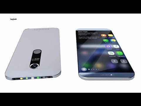 M Phones To Provide High Quality Information About Latest Affordable And Durable Mobile Phones Nokia Edge Mobile Phone Design Nokia Phone New Mobile Phones