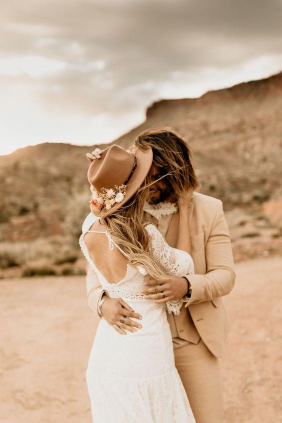 #weddingchecklist #realwedding #realbrides #wedding planning