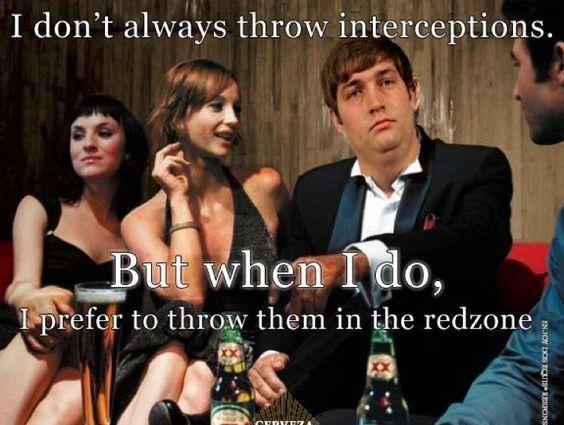 lol for david!