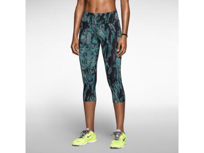 Nike Legendary Tight Waves Women's Training Capris