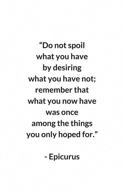 Survival I Will Stoic Quotes Philosophy Quotes Stoicism Quotes