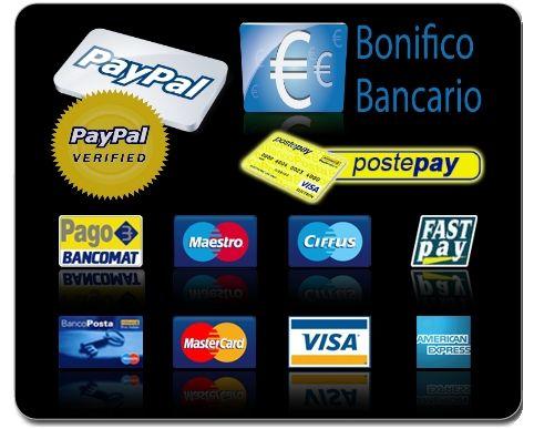 24+ Banco posta maestro ideas in 2021