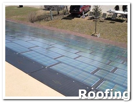 Roofing Shingles The Importance Of Roof Maintenance Cannot Be Stressed Enough Use What You Ve Just Learned To Keep You Best Solar Panels Cool Roof Solar