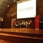 """Conferencia """"Entre Mujeres"""" con Miss Cupcakes y Divina Ejecutiva. Marketing a la Moda."""