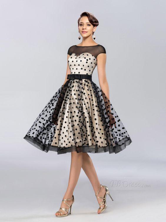 Yde Cocktail Dresses 2018 Formal Dresses