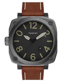 : TSOVET Timing Gauges :