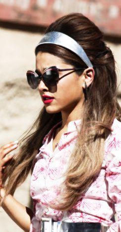 Ariana Grande ♥  http://it-supplier.co.uk/