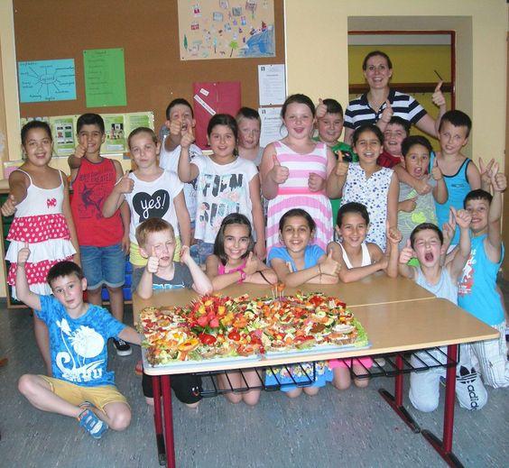 Goetheschule-Donnerstagnachmittag-1-2500x2304